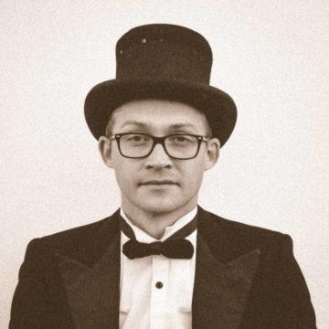 Sylvain Leseurre